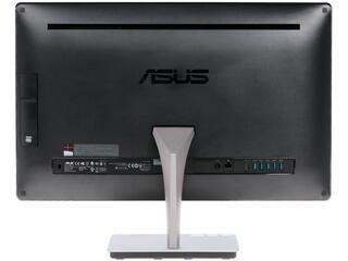 "23"" Моноблок ASUS V230ICGK-BC018X"