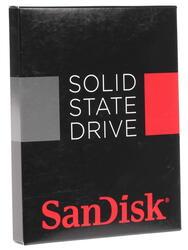240 ГБ SSD-накопитель Sandisk Z410 [SD8SBBU-240G-1122]