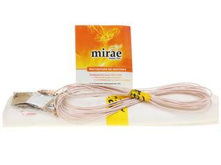 Теплый пол Mirae MF-240-36