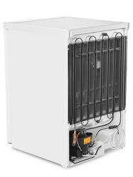 Холодильник Liebherr T 1504-20 белый