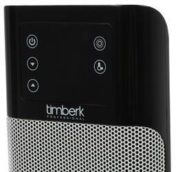 Тепловентилятор Timberk TFH T20FSN.LZ