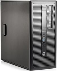 ПК HP EliteDesk 800 G1 [H5U06EA]