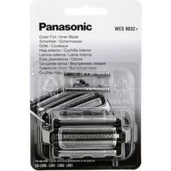 Сетка и режущий блок PANASONIC WES9032