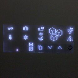 Холодильник Sharp SJ-FS97VSL серебристый