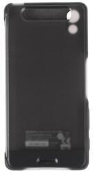 Накладка  Sony для смартфона Sony Xperia XA Ultra