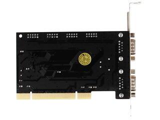 Контроллер ORIENT XWT-PS056