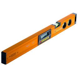 Угломер электронный Geo-Fennel S-Digit 60 WL+