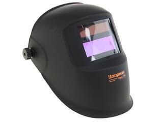 Сварочный аппарат Fubag IQ 160 + Маска Ударник УМХ 11