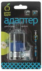Коннектор Green Apple GWTC216-026