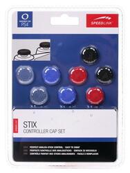 Защитная насадка SpeedLink STIX