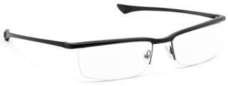 Защитные очки Gunnar Emissary Crystalline
