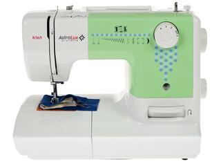 Швейная машина Astralux DC-8365