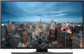 """48"""" (121 см)  LED-телевизор Samsung UE48JU6490 черный"""