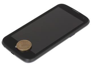 """4.5"""" Смартфон LG K100DS K3 8 ГБ синий"""