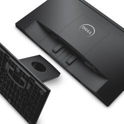 """18.5"""" Монитор Dell E1916H"""