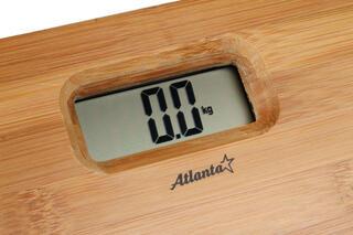 Весы Atlanta ATH-6137