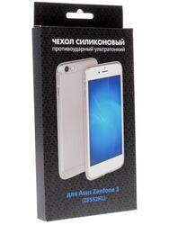 Накладка  DF для смартфона Asus Zenfone 3 ZE552KL
