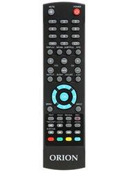"""23.6"""" (59 см)  LED-телевизор Orion OLT-24112 черный"""