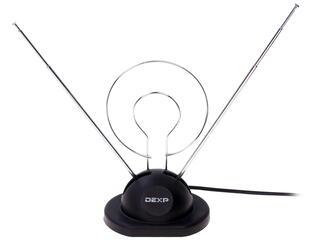 ТВ-Антенна DEXP G-090