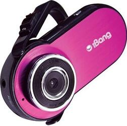 Видеорегистратор iBang Magic Vision VR-500