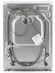 Стиральная машина LG FH495BDS2