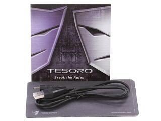 Клавиатура Tesoro Lobera Spectrum
