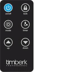 Конвектор Timberk TEC.PF8 LE 1500 IN