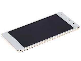"""5"""" Смартфон Vertex Impress Max 8 ГБ белый"""