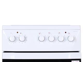 Электрическая плита DARINA 1D EC 241 614 W белый