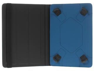"""Чехол для планшета универсальный 10.1""""  черный"""
