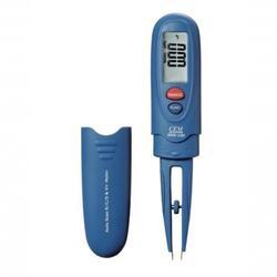 Мультиметр CEM SMD-100