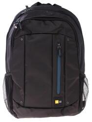 """15.6"""" Рюкзак Case Logic WMBP-115K черный"""