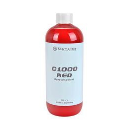 Охлаждающая жидкость Thermaltake Coolant C1000 Opaque