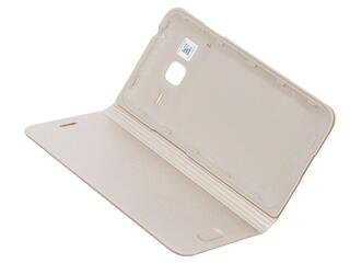 Чехол-книжка  Samsung для смартфона Samsung Galaxy J1 mini (2016)