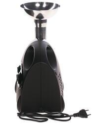 Мясорубка Scarlett SL-MG46M01 черный