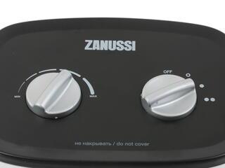 Тепловентилятор Zanussi ZFH/S-201