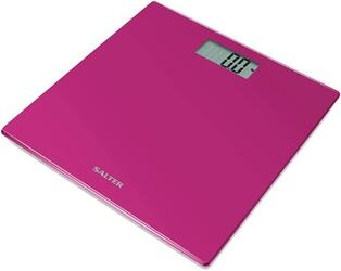 Весы Salter 9069 PK3R
