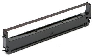 Лента Epson MX-80