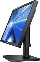 """21.5"""" Монитор Samsung S22E650D"""