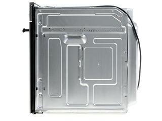 Электрический духовой шкаф Hotpoint-Ariston OL 839 I RFH