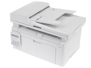 МФУ лазерное HP LaserJet Pro M132fn