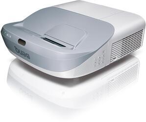 Проектор BenQ MX882UST белый