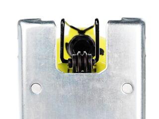 Электрический лобзик Ryobi RJS720-G