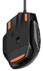 Мышь проводная ThunderX3 TM20