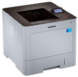 Принтер лазерный Samsung SL-M4530ND