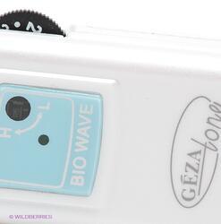 Прибор для ухода за лицом Gezatone Bio Wave m920