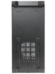 Корпус Corsair Obsidian Series 350D черный