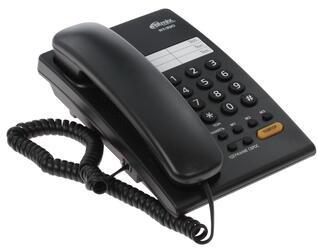 Телефон проводной Ritmix RT-330