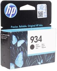 Картридж струйный HP 934 (C2P19AE)