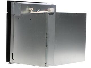 Электрический духовой шкаф Darina 1V5 BDE 111 705 B